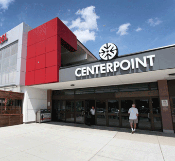 centerpoint1.png